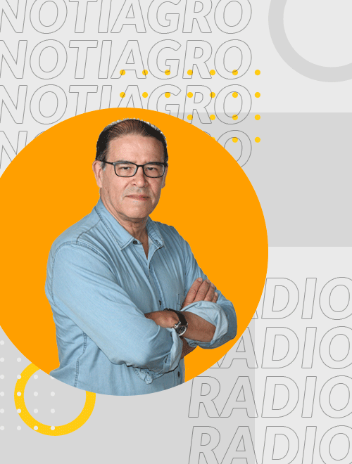 Notiagro Radio